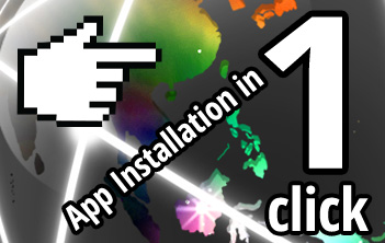 Web Application Installer